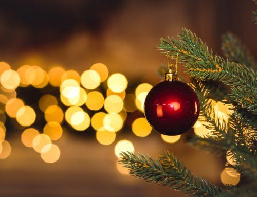 Die fünf schönsten Weihnachtsgeschenke, die nachhaltig in Erinnerung bleiben