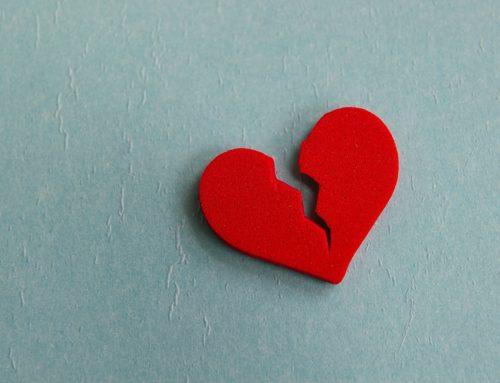Lovesongs, die keine Lovesongs sind