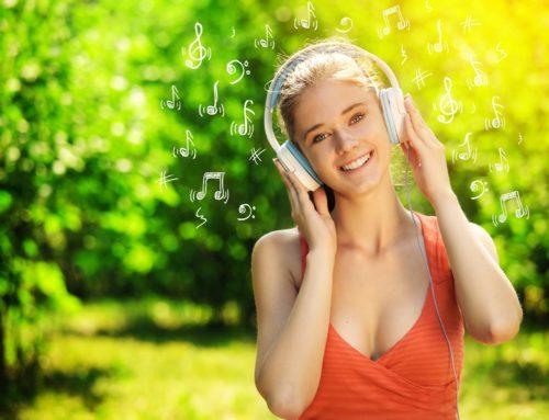 Hallo Sommer 2021: Popsongs für entspannte Sonnentage